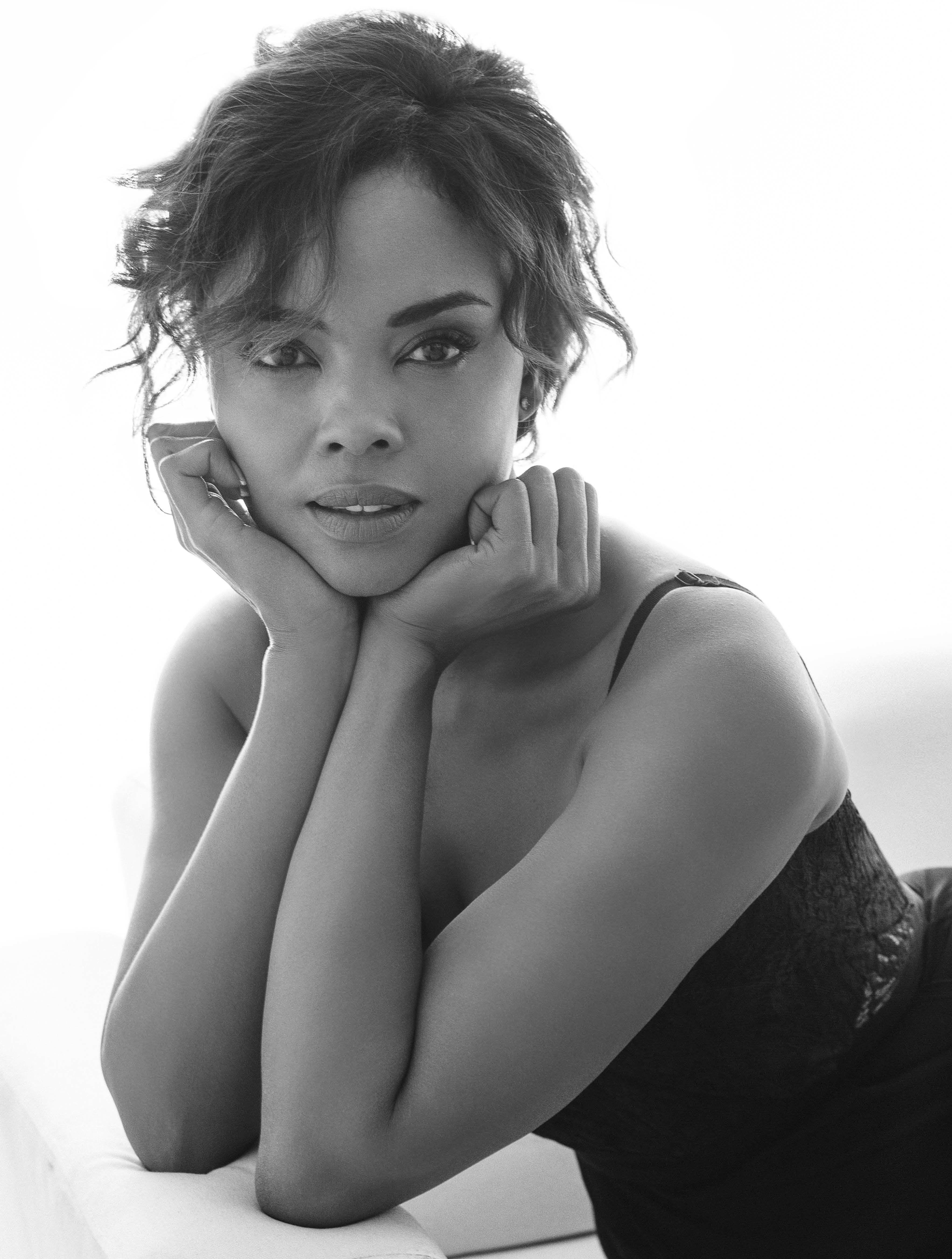 sharon leal filmlerisharon leal husband, sharon leal movies, sharon leal comfort me, sharon leal and william levy, sharon leal filmleri, sharon leal film, sharon leal instagram, sharon leal, sharon leal imdb, sharon leal giant, sharon leal wikipedia, sharon leal son, sharon leal net worth, sharon leal biography, sharon leal parents, sharon leal ethnicity