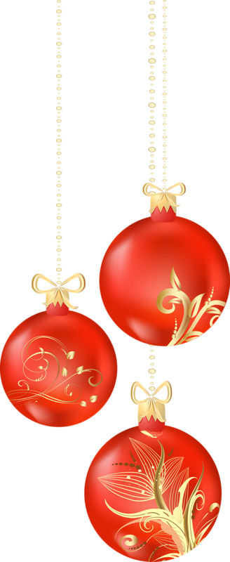 Boulesnoeltubes Christmas 2017Red GreenChristmas DecorationsChristmas