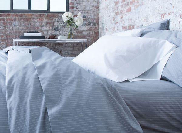 Care Guide Brooklinen Bed Cheap Bed Sheets Designer Bedding Sets