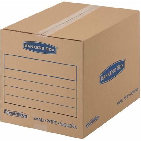 Office Supplies Moving Boxes Moving Kit Moving Storage