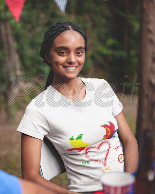 Habesha dress Ethiopian Tees Habesha clothing Abelfashion Habesha jewelry Ethiopian clothing Habesha Tees Ethiopian Tees. Ethiopian