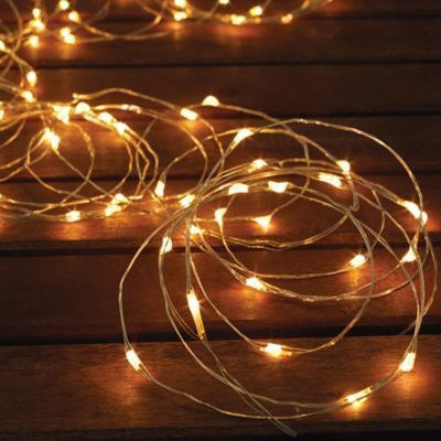 Solar String Lights Home Depot Delectable Solarpowered 150Bulb Micro Led String Lights #af…  Let's Go 2018