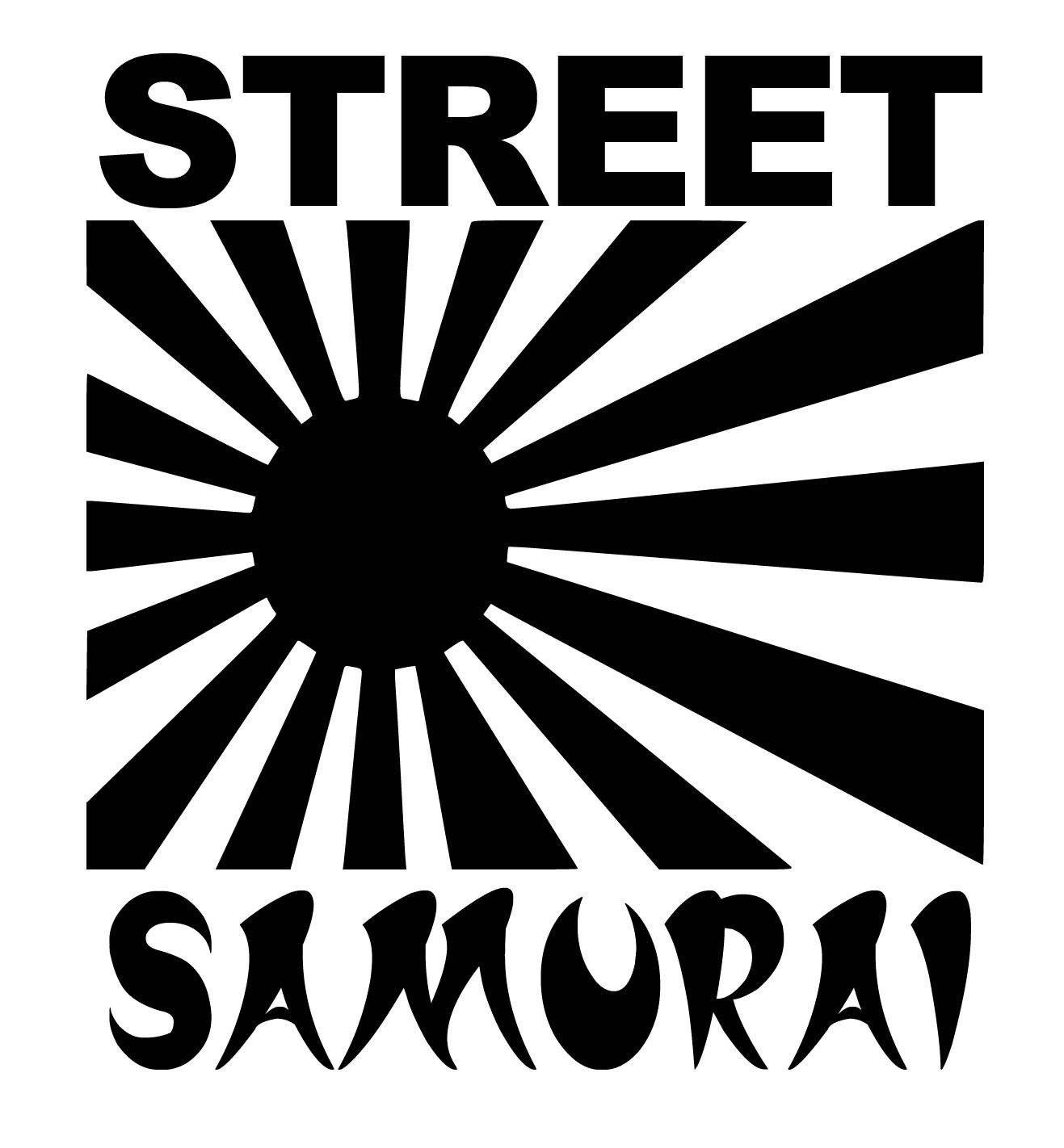 Street samurai drift japan jdm car window wall macbook notebook street samurai drift japan jdm car window wall macbook notebook laptop sticker decal biocorpaavc Image collections