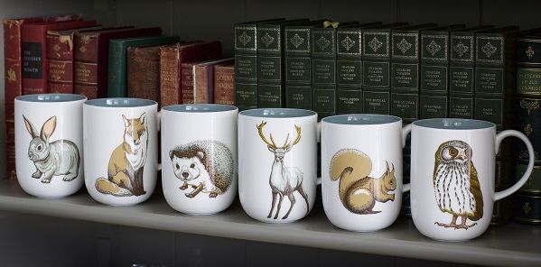 Jersey Pottery -Trade Newsletter