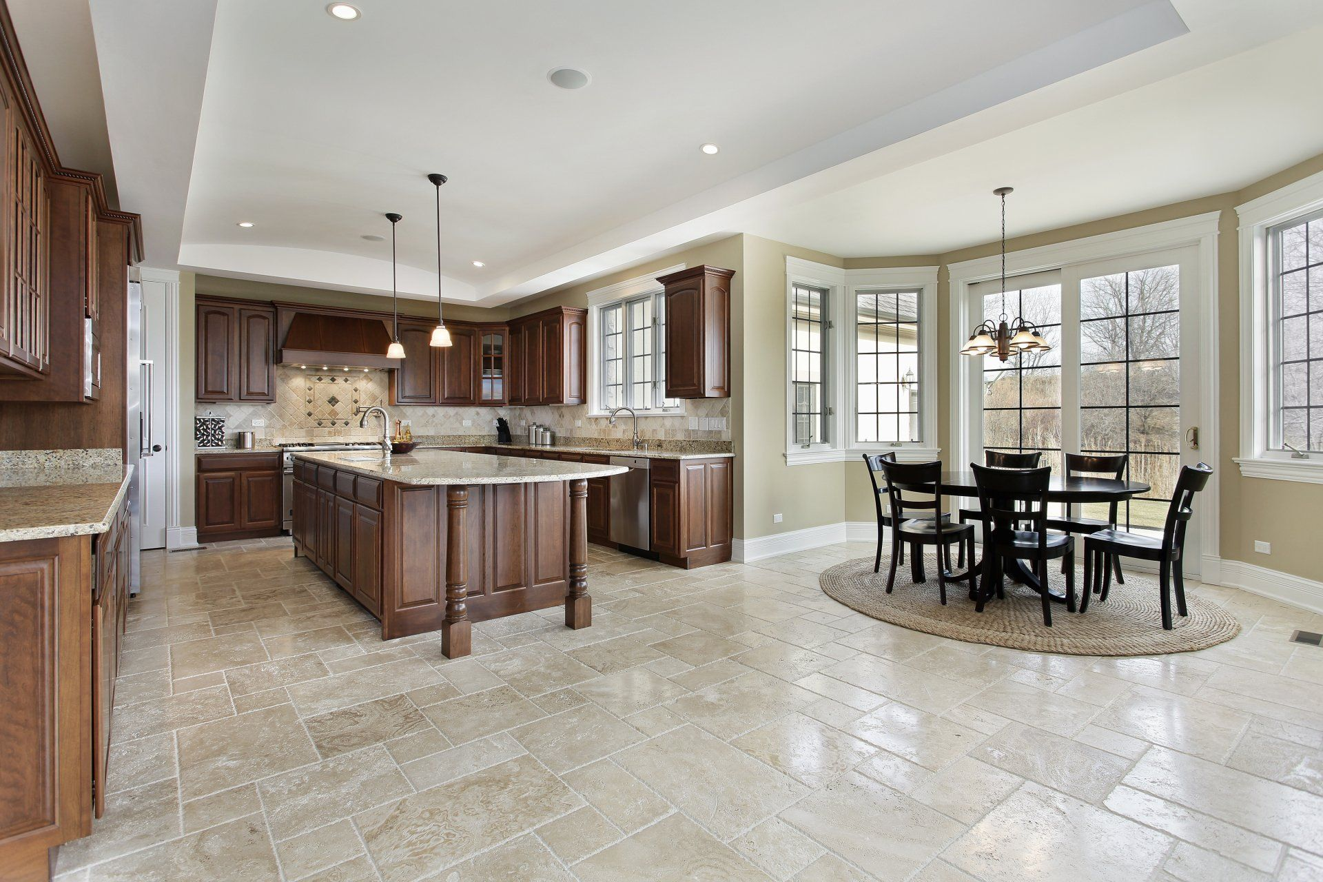 Our Lvp T Products Premier Flooring Inc Middle Tennessee
