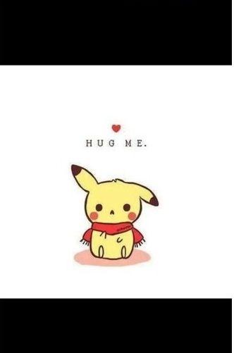 Pikachu | Pokemon quotes, pics,ect... | Pinterest | Pokémon, Pikachu ...