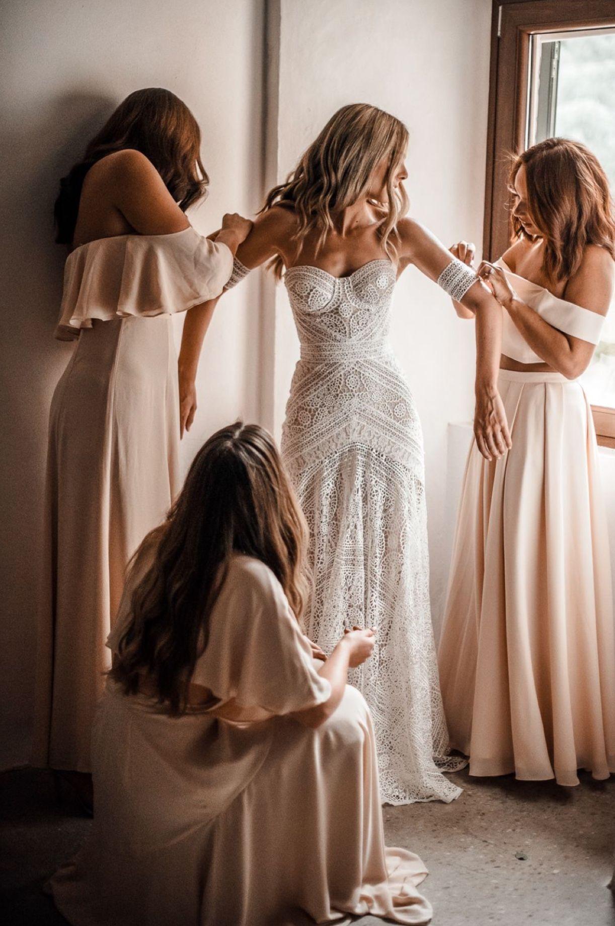 Pin by thalia lopez on someday in pinterest wedding