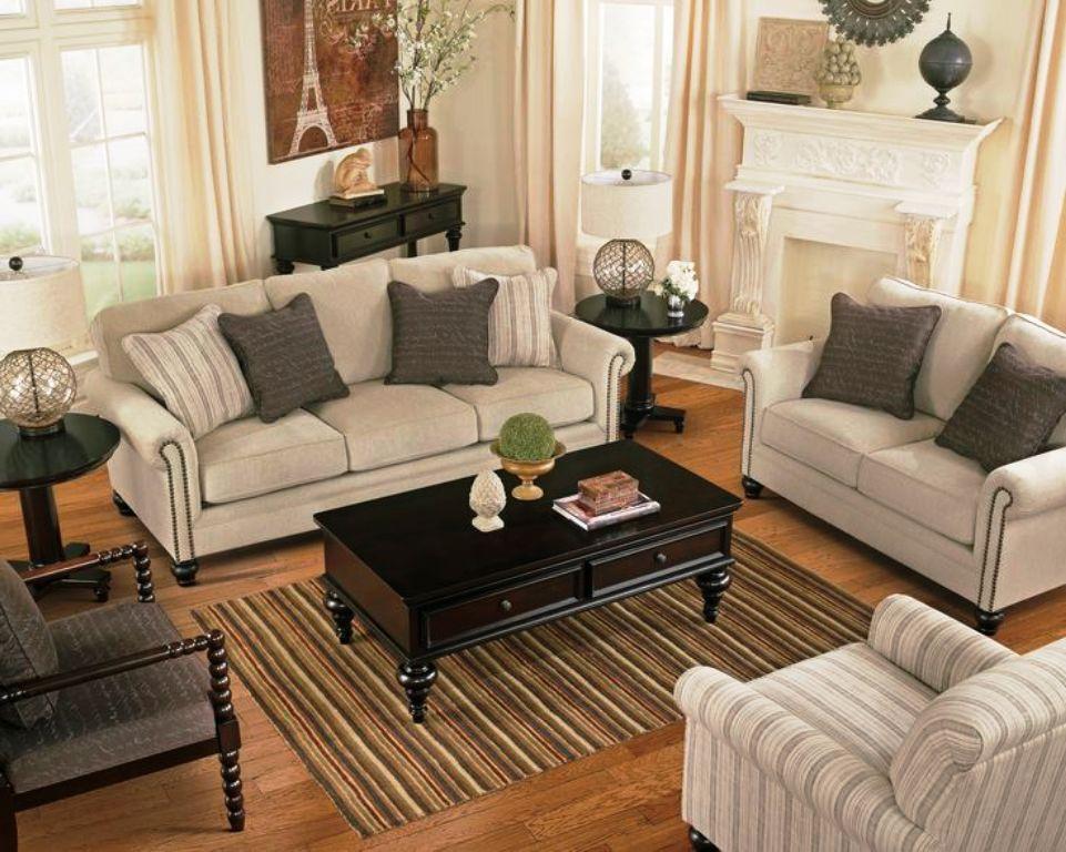 Marlo Furniture Living Room Living Room Pinterest Living rooms
