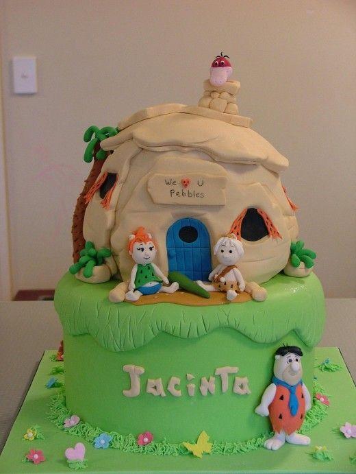 Amazing Cakes By Sweet Treacle Desserts Pinterest Kuchen