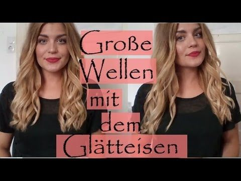 Langhaar frisuren 2018 gestuft
