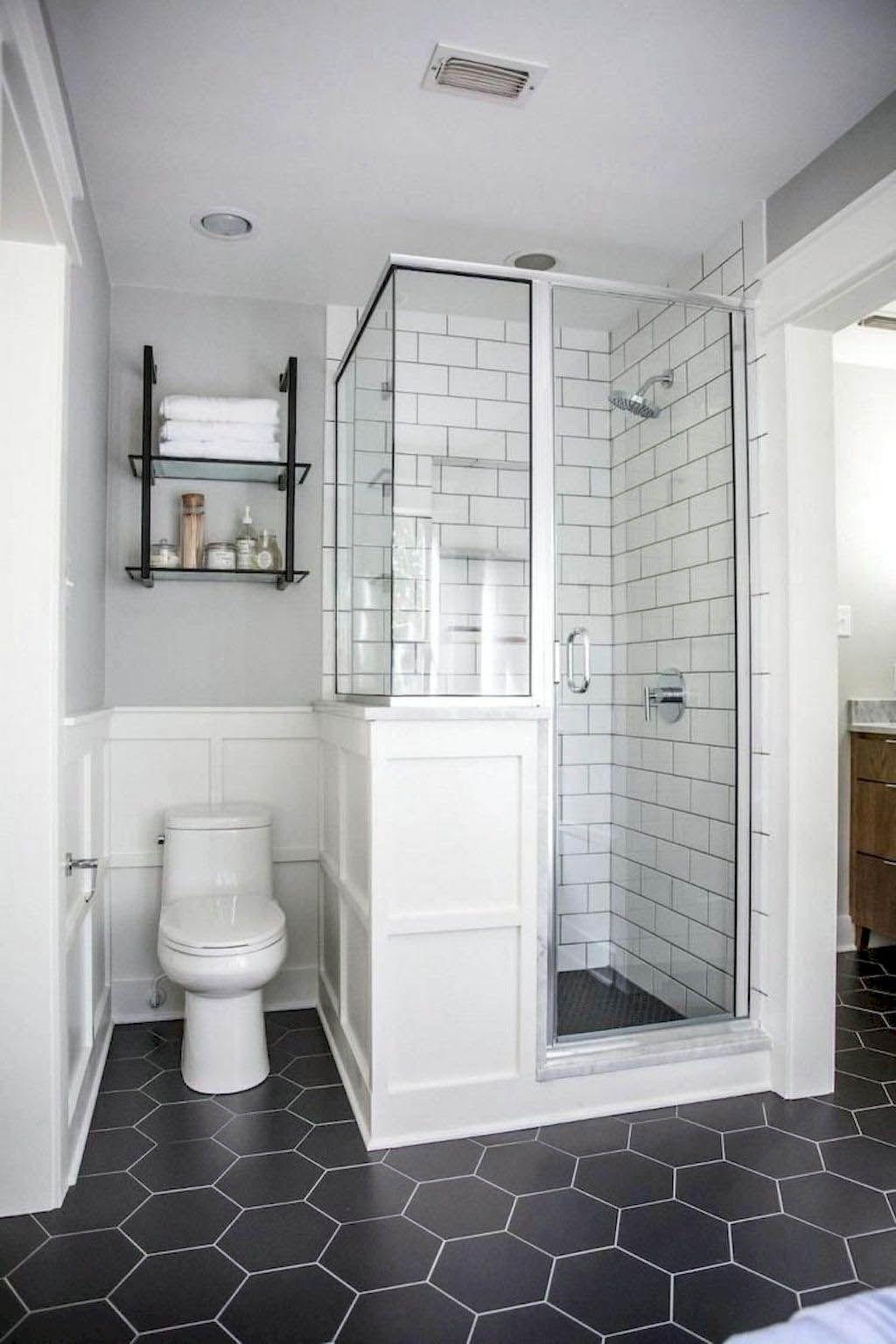 Amazing Bathroom Decor Ideas Uk Only On Indoneso Com Bathroom Design Small Bathroom Remodel Master Master Bathroom Decor