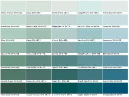 Drizzle paint color sherwin williams green chart colour family room colors also best images combinations combination  rh pinterest