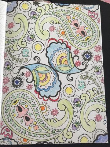 Meine Welt der Dinge: [Coloring] Farbenfroh Ausgabe 1 Komplett