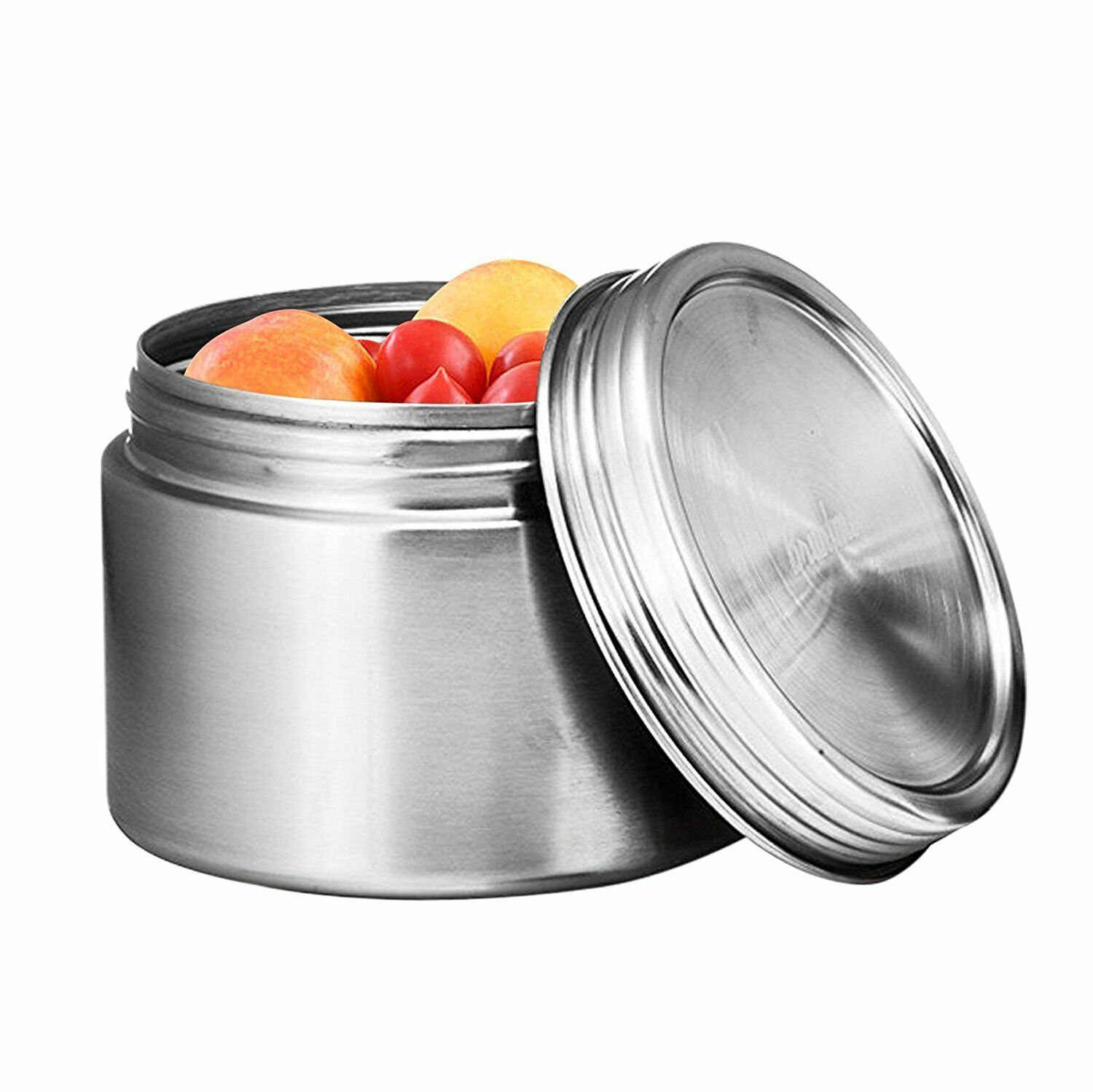 How To Organize Your Food Storage Tags Food Storage Container