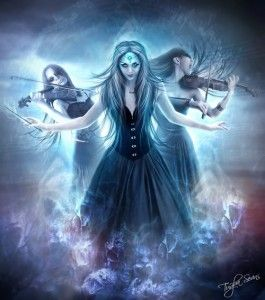 Latin Incantation Spells Summon A Demon Summon a demon refers to a set of rituals. We have many summoning rituals and they are different from each other according in the way of demon being summoned. Read More… http://www.islamicwitchcraft.com/latin-incantation-spells-summon-a-demon/