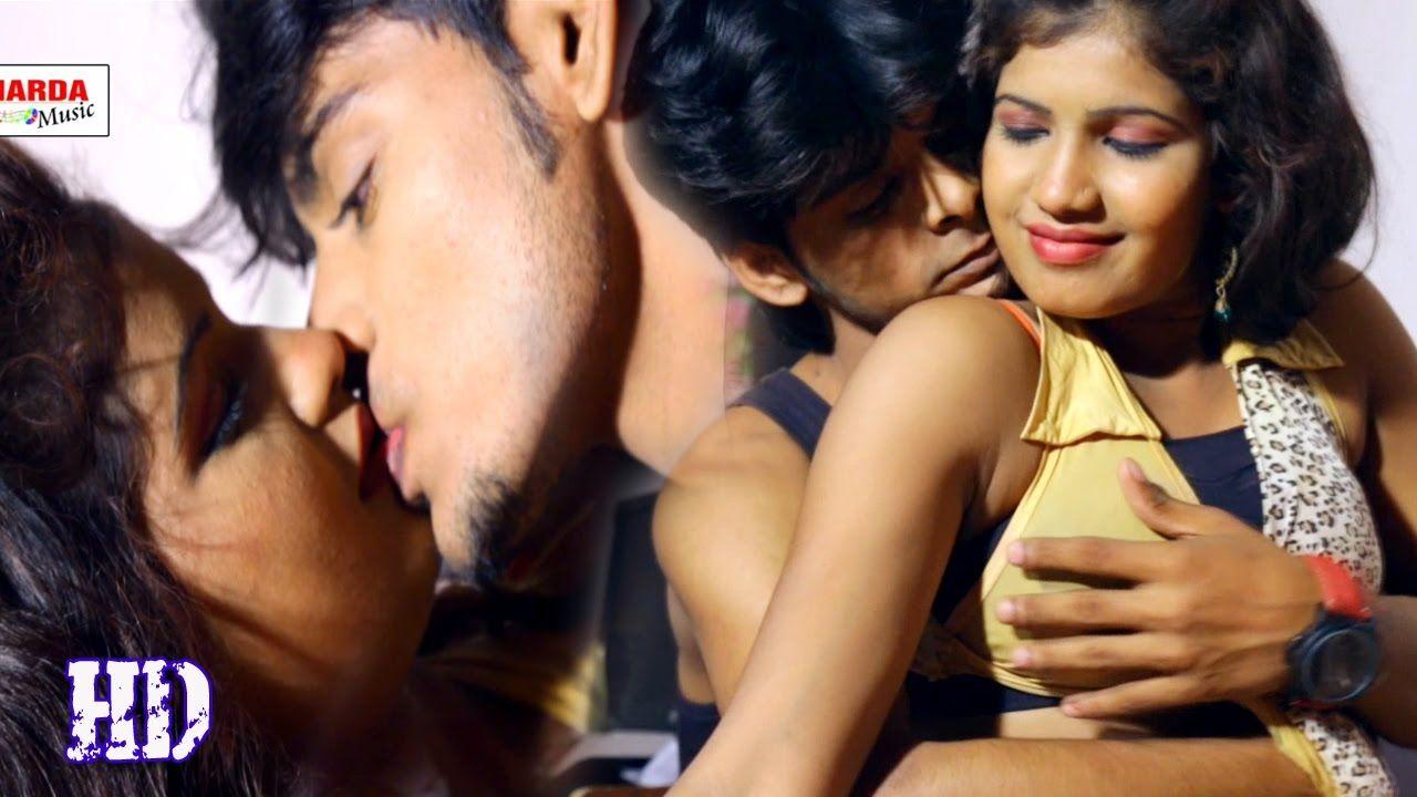 Having naughty pics of bhojpuri couples doin sex eating