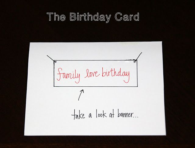 Birthday Cards Notes ~ Happy birthday note quotes happy birthday notes