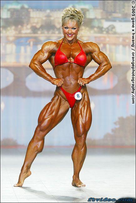 Lisa Auckland | Strong Women | Bodybuilding, Powerlifting, Strong women