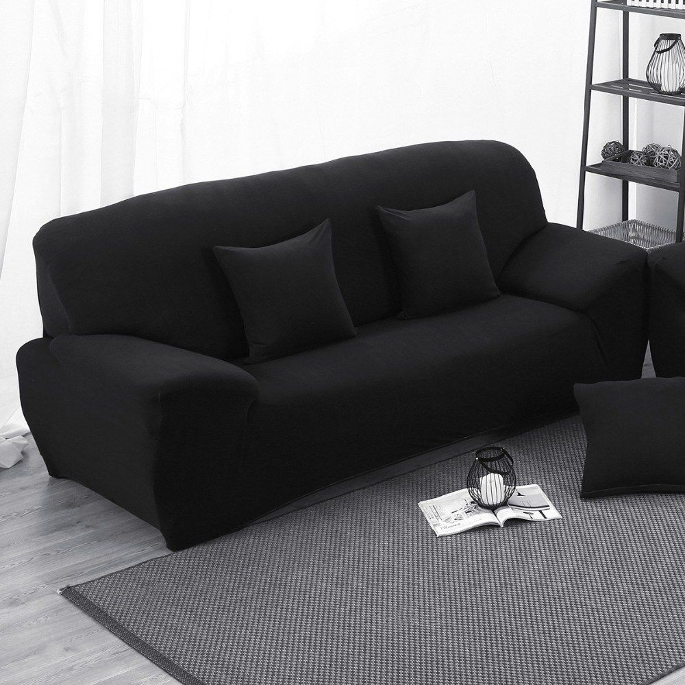 75 Unique Sofa Recliner Cover Ideas Sofa covers, Couch