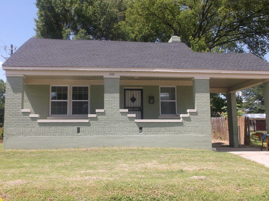 650 vance ave memphis tn 38126 memphis buy and hold