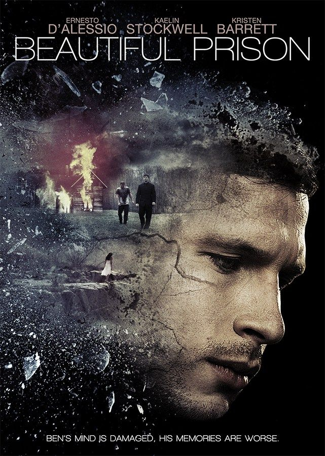 Nonton Beautiful Prison 2016 Sub Indo Movie Streaming Download
