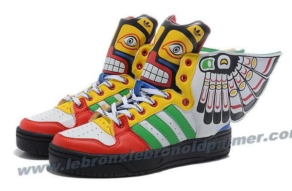 jeremy scott shoes sale