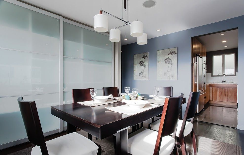 A Comprehensive Overview On Home Decoration In 2020 Modern Dining Room Dining Room Colors Home Decor