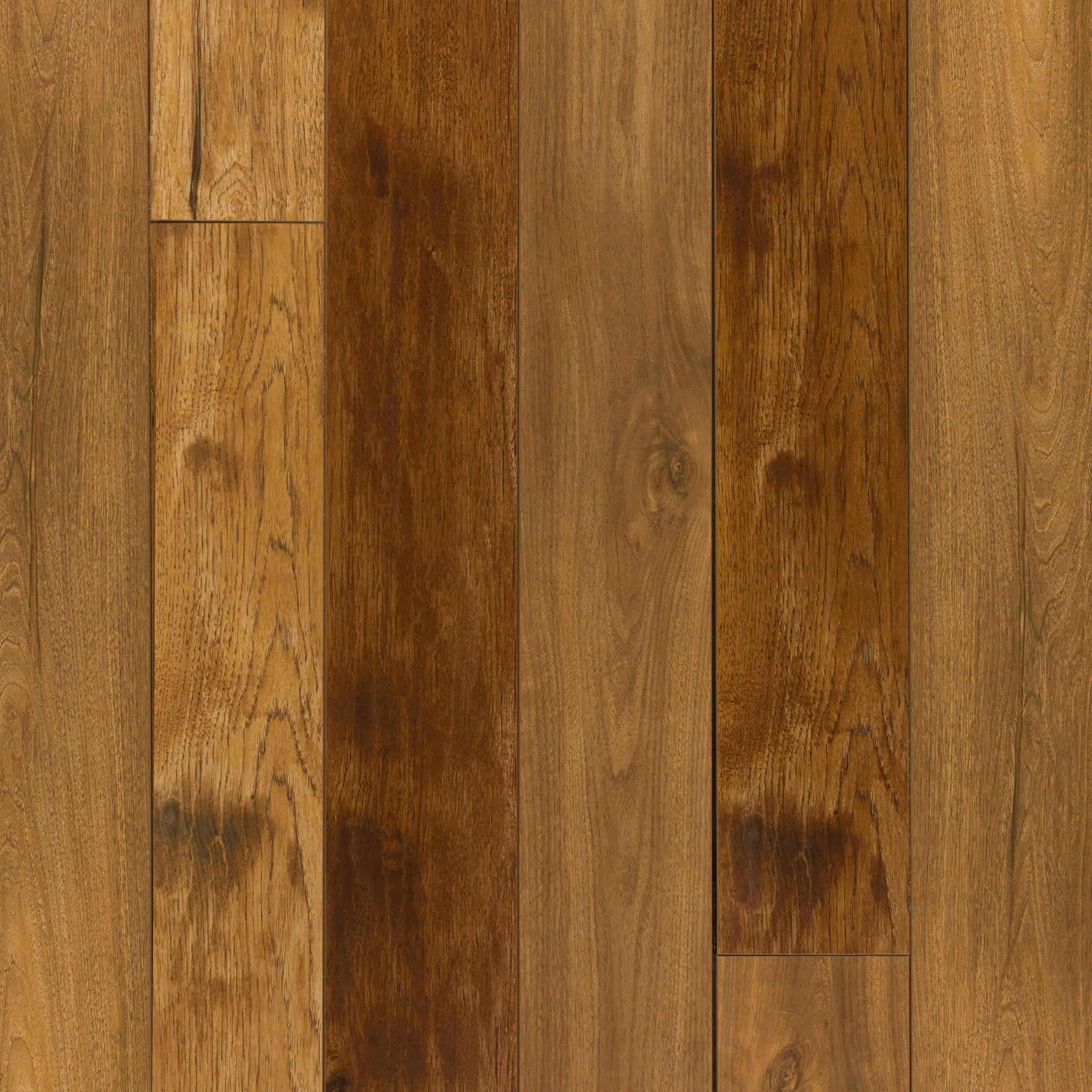 Huntington Hand Scraped Water Resistant Laminate Products
