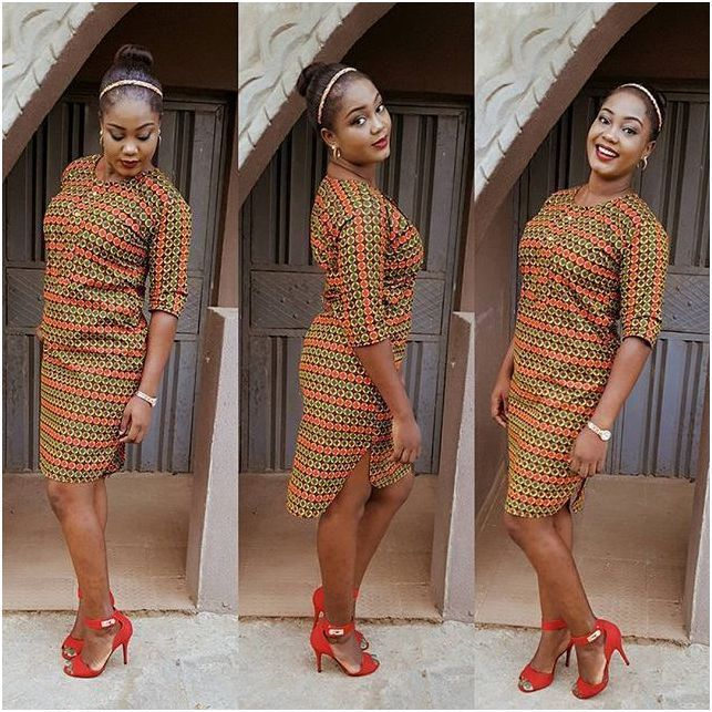 Latest  Shweshwe Fashion For Women Latest  Shweshwe Fashion For Women Similar Items Newest
