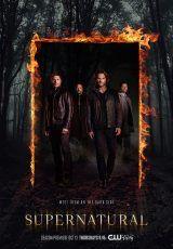 Assistir Supernatural Todas Temporadas Online Fas Supernatural