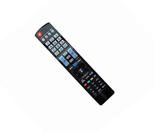 LG 50LN5310 TV Drivers Download