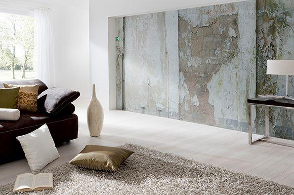 435 ap beton digital raumbild renata pinterest architects