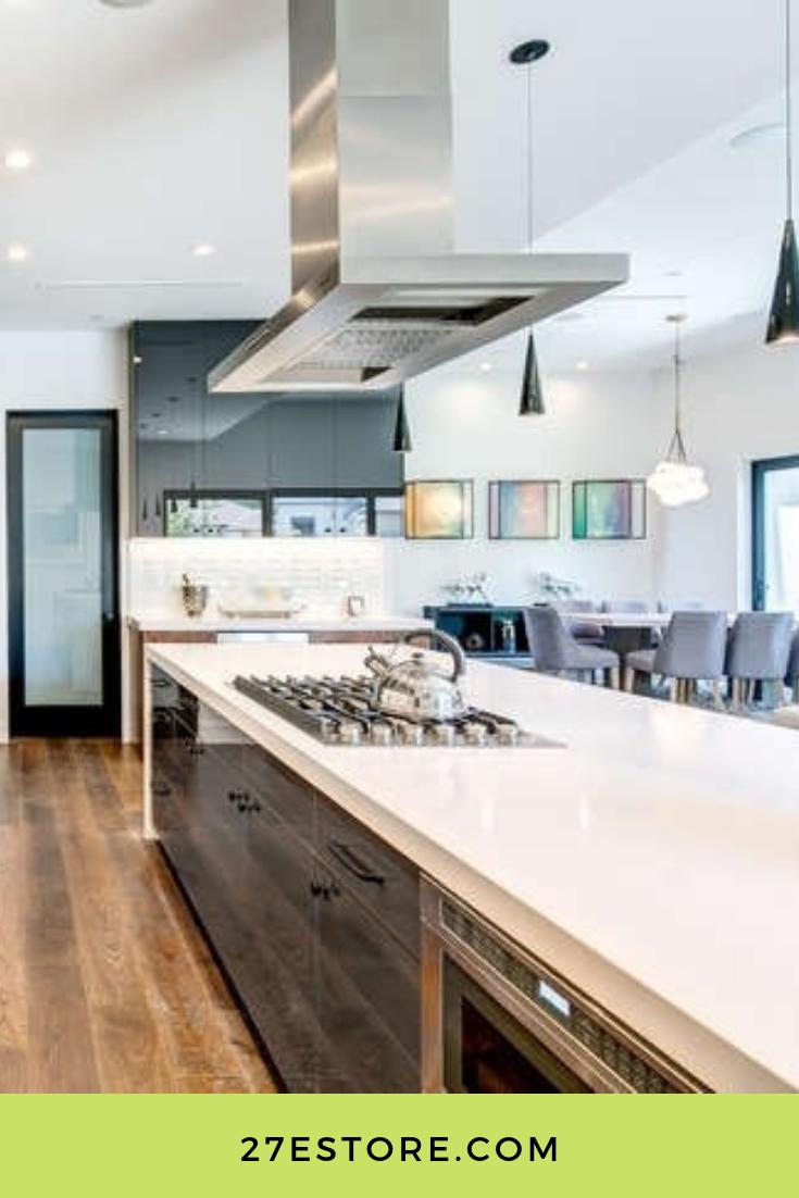 High Gloss Polyester Anthracite Best Kitchen Designs