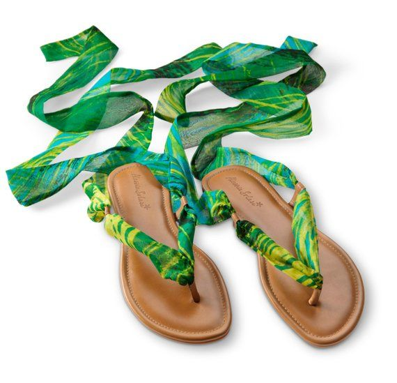 f74c249afc9ef9 Gladiator sandals