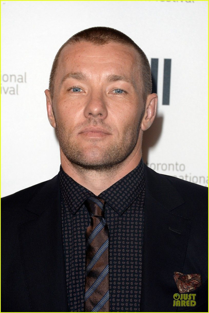 joel edgerton youngjoel edgerton tumblr, joel edgerton height, joel edgerton vk, joel edgerton warrior, joel edgerton ruth negga, joel edgerton wife, joel edgerton loving, joel edgerton bright, joel edgerton and isabel lucas, joel edgerton vogue, joel edgerton exodus, joel edgerton gift, joel edgerton young, joel edgerton best movies, joel edgerton family, joel edgerton smokin aces, joel edgerton wiki, joel edgerton listal, joel edgerton conan, joel edgerton natal chart