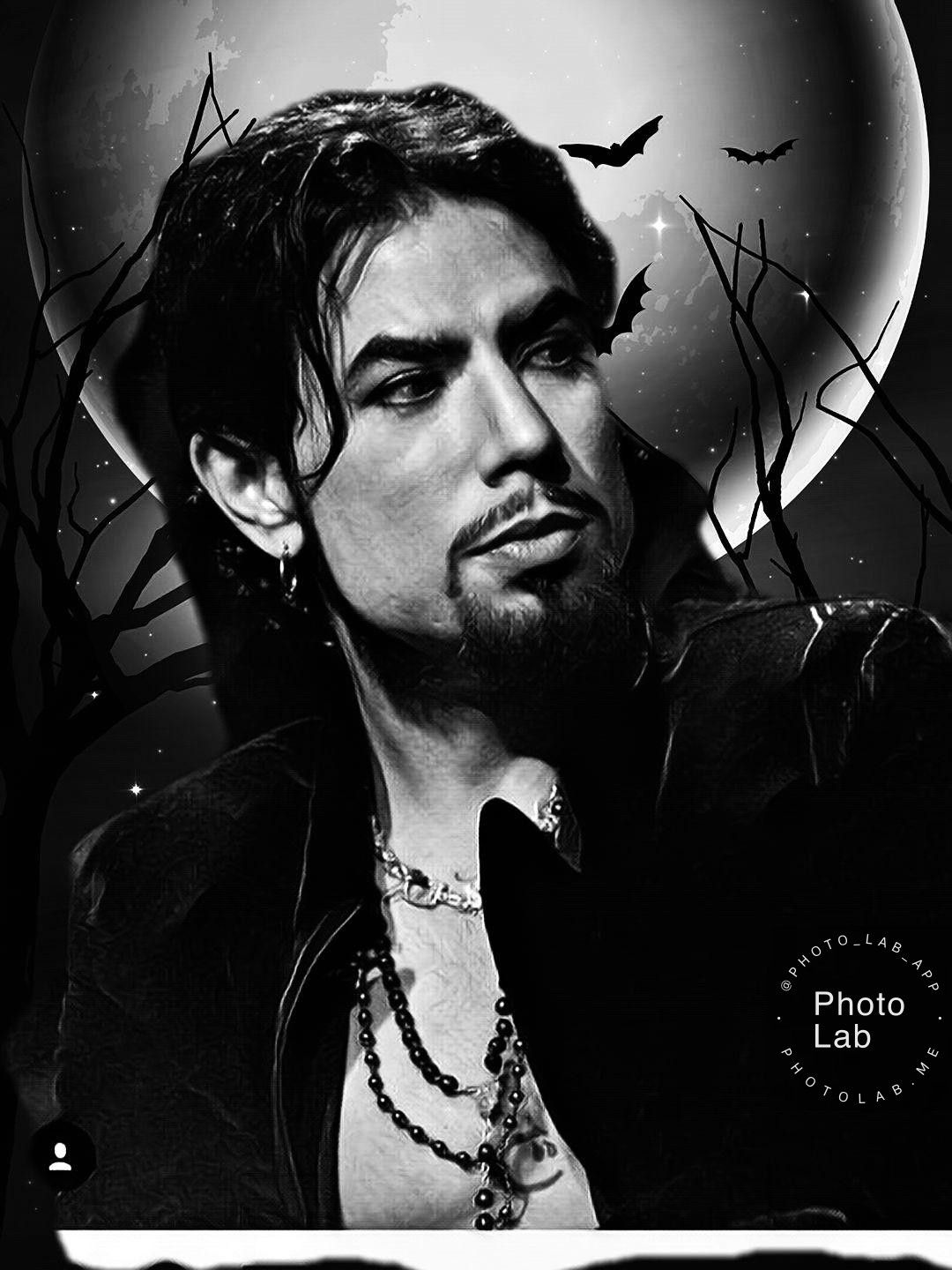 Pin by Mark Dubinsky on Goth And Various Men Dave Navarro