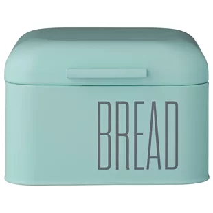 Mint Pantry Hartsock Metal Bread Box Bread Boxes Food Storage Containers Kitchen Pantry Storage