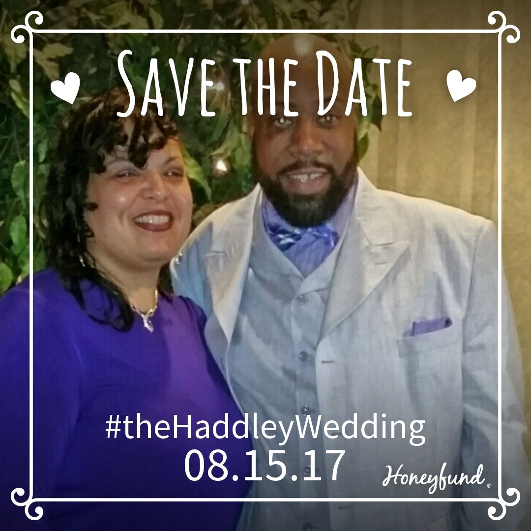 Www honeyfund com wedding