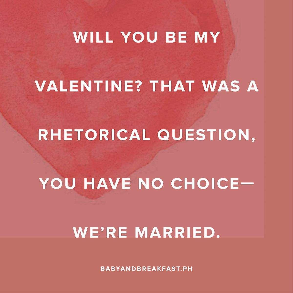 17 Top Valentines Funny Meme Template 2019 Valentines Day Funny Meme Valentines Day Memes Valentines Memes