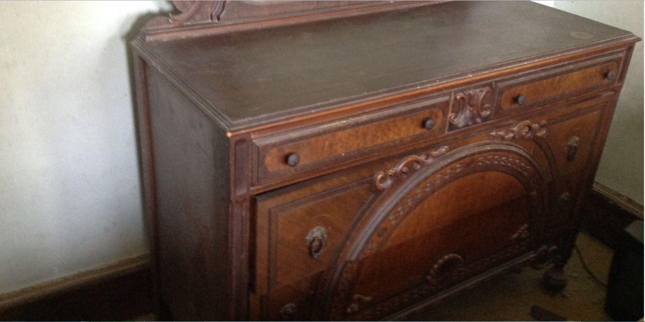 antique-bedroom-furniture-appraisal - Antique-bedroom-furniture-appraisal Bedroom Furniture Pinterest