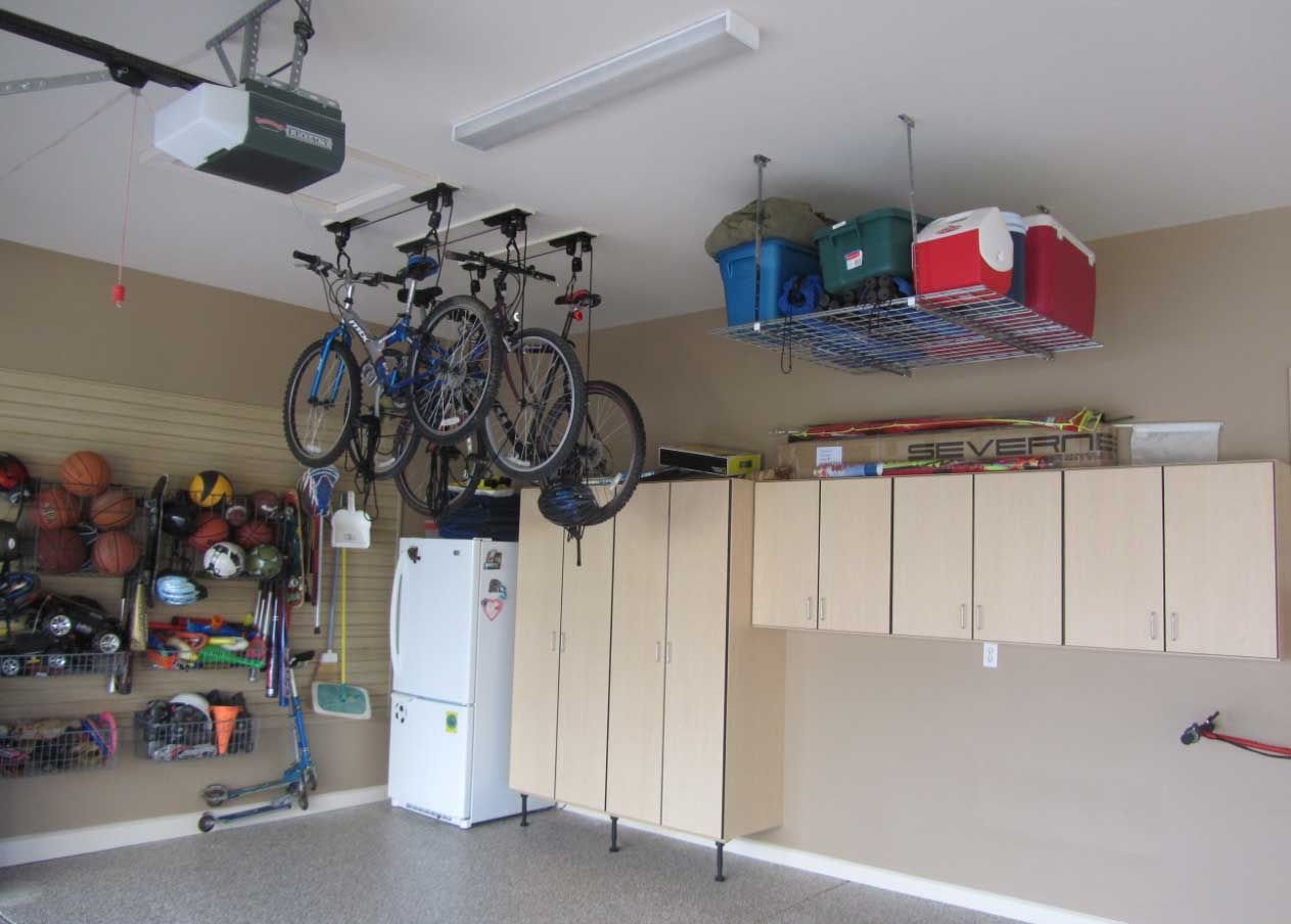 galleries diego overhead uk best on winsome rack garage ideas storage ceiling san racks