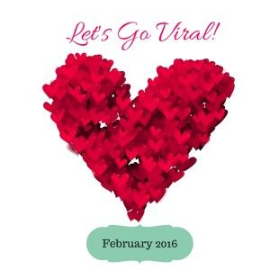 Lovers' Day is Coming - GrammieO's Newsletter