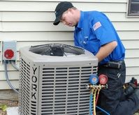 Air Conditioning Services In Indiana Air Conditioning Services