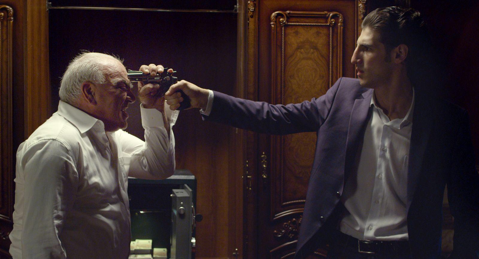 Bravo Virtuose Film Complet Streaming VF Entier Français