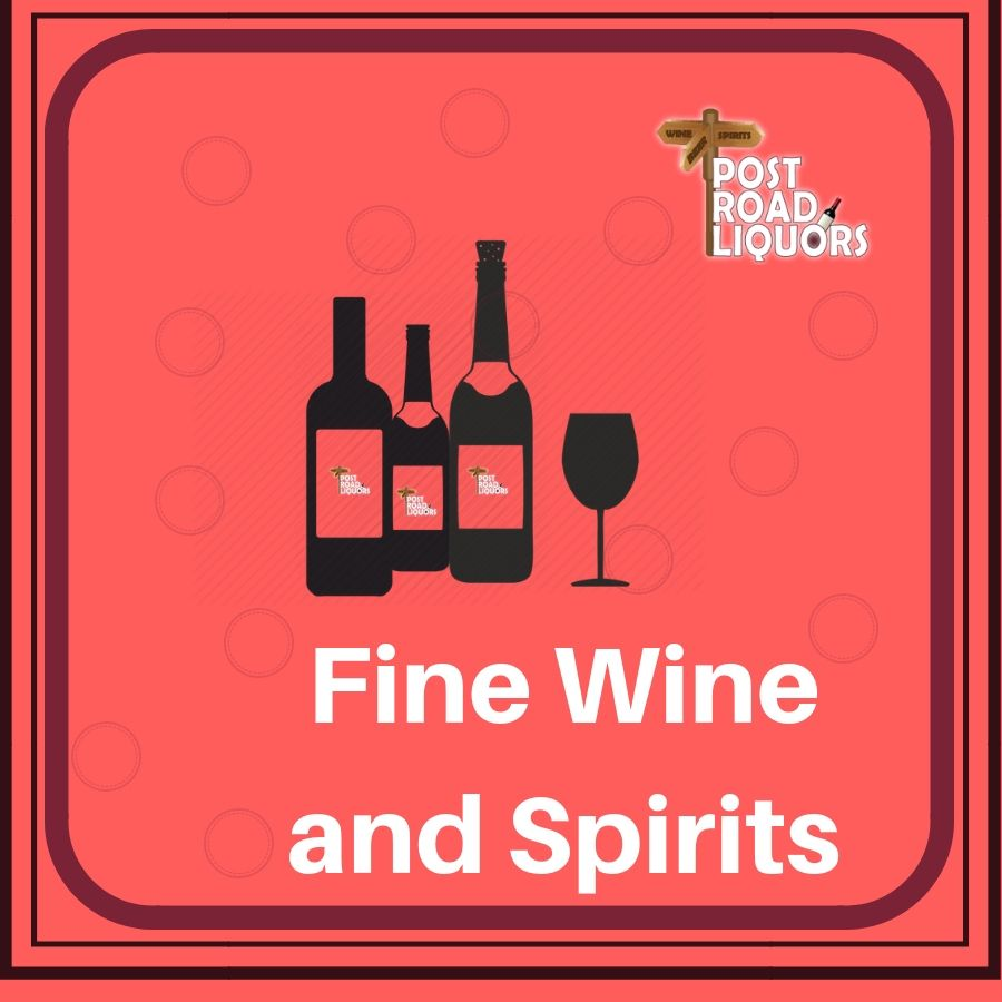 If You Are New To Fine Wine And Spirits Drinking And You Are Interested In Wine Types Then You Have Come To The Fine Wine And Spirits Wine And Spirits Liquor