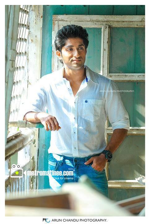 Malayalam Film Actor Dyan Srinivasan Dyansrinivasan Tollywood