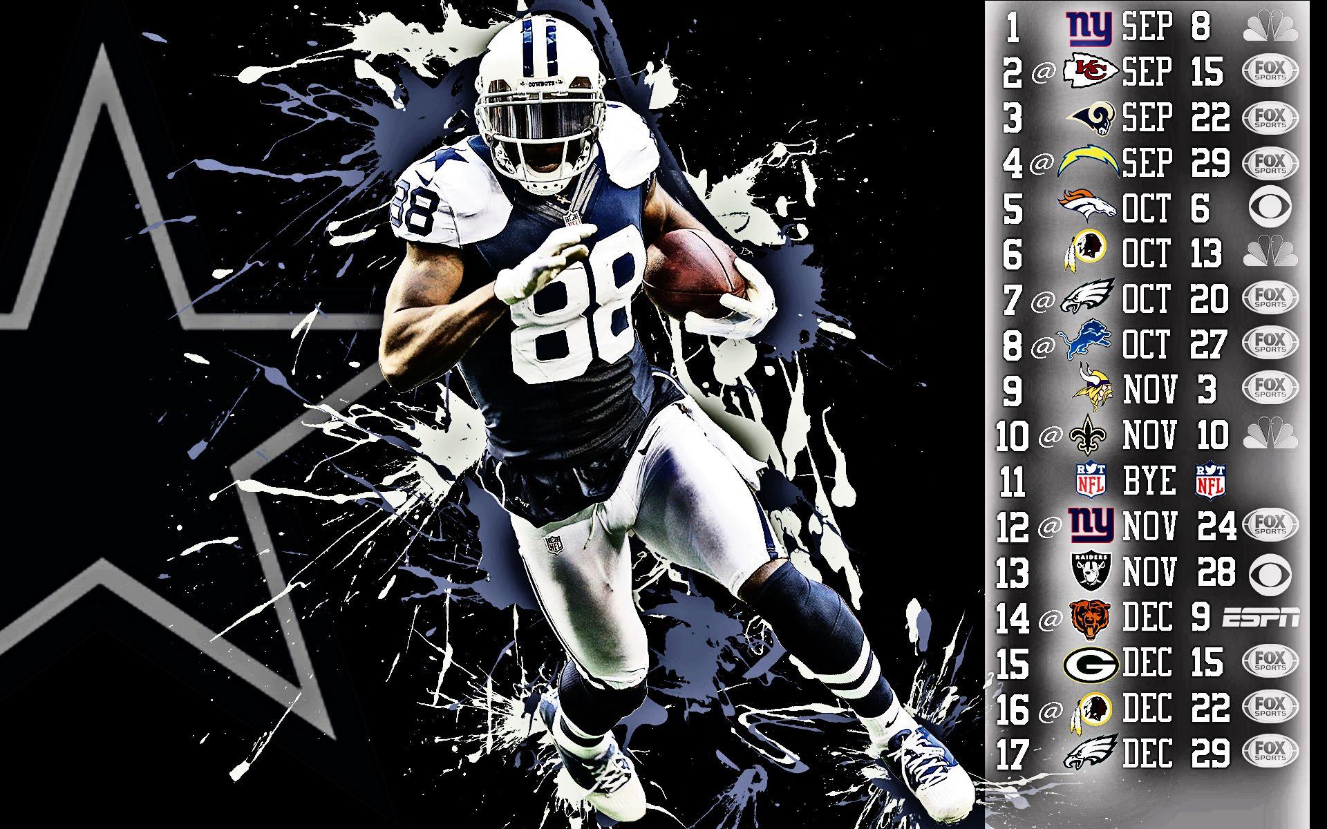 Dallas Cowboys HD desktop wallpaper High Definition