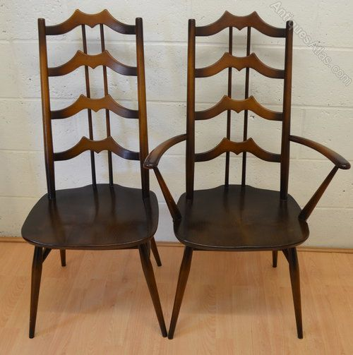 Ercol_dining_chairs__set_of_si_as572a004b.jpg 500×503 pixels