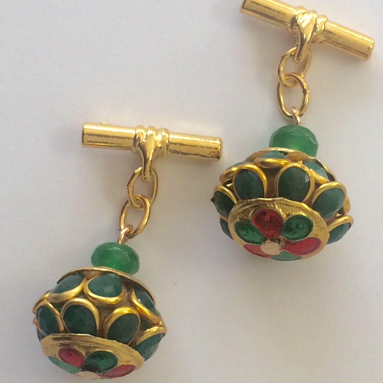 448688635647 Vibrant Green Cufflinks Vintage cufflinks MOONGLOW Tie clip Set SWANK  Designer Jewelry mens estate f | Products | Vintage cufflinks, Jewelry,  Cufflinks