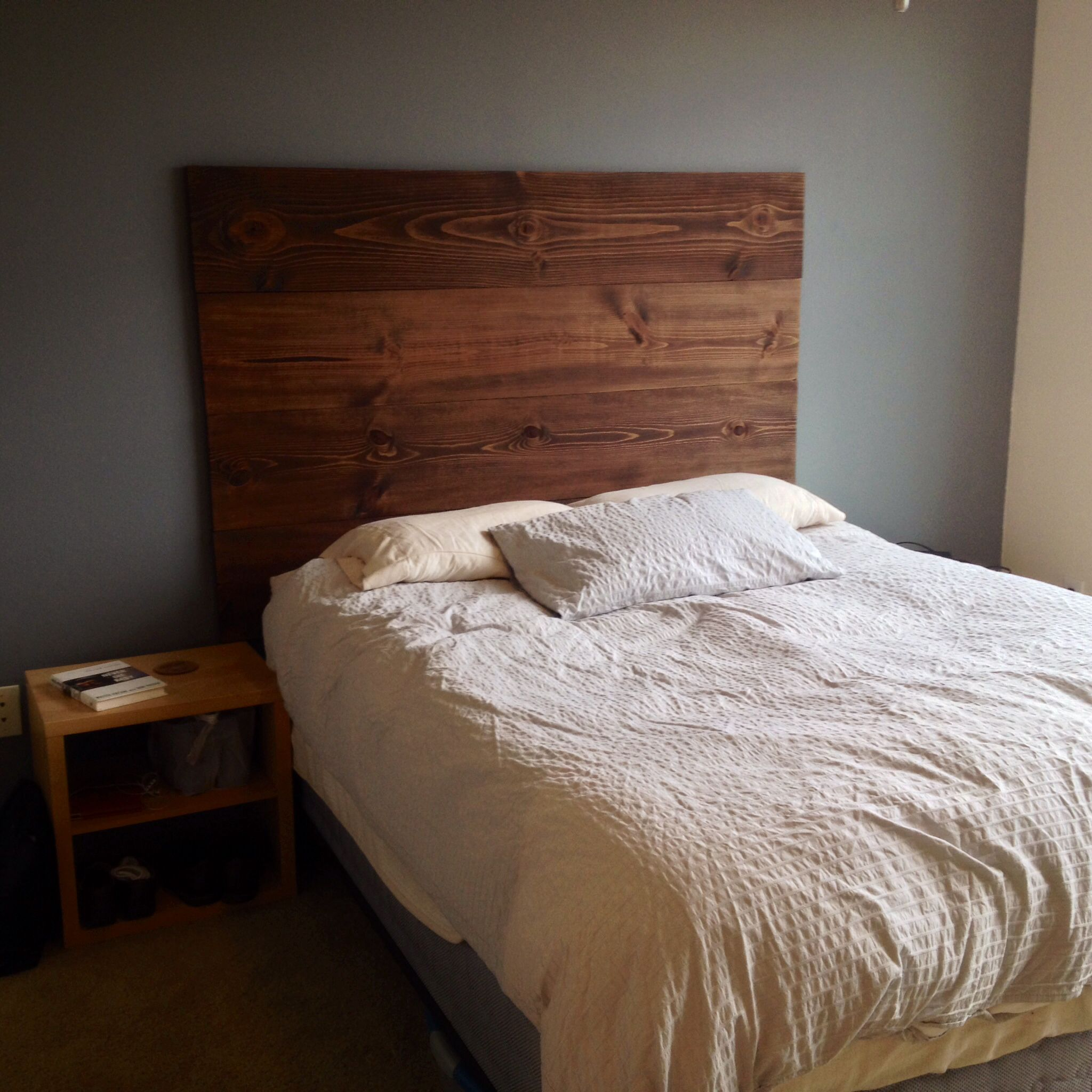headboards just barcelona wooden headboard save slatted pine